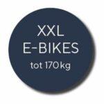 xxl ebikes
