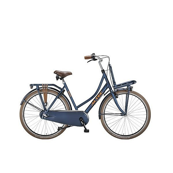 Altec Dutch N3 Transportfiets 28 inch