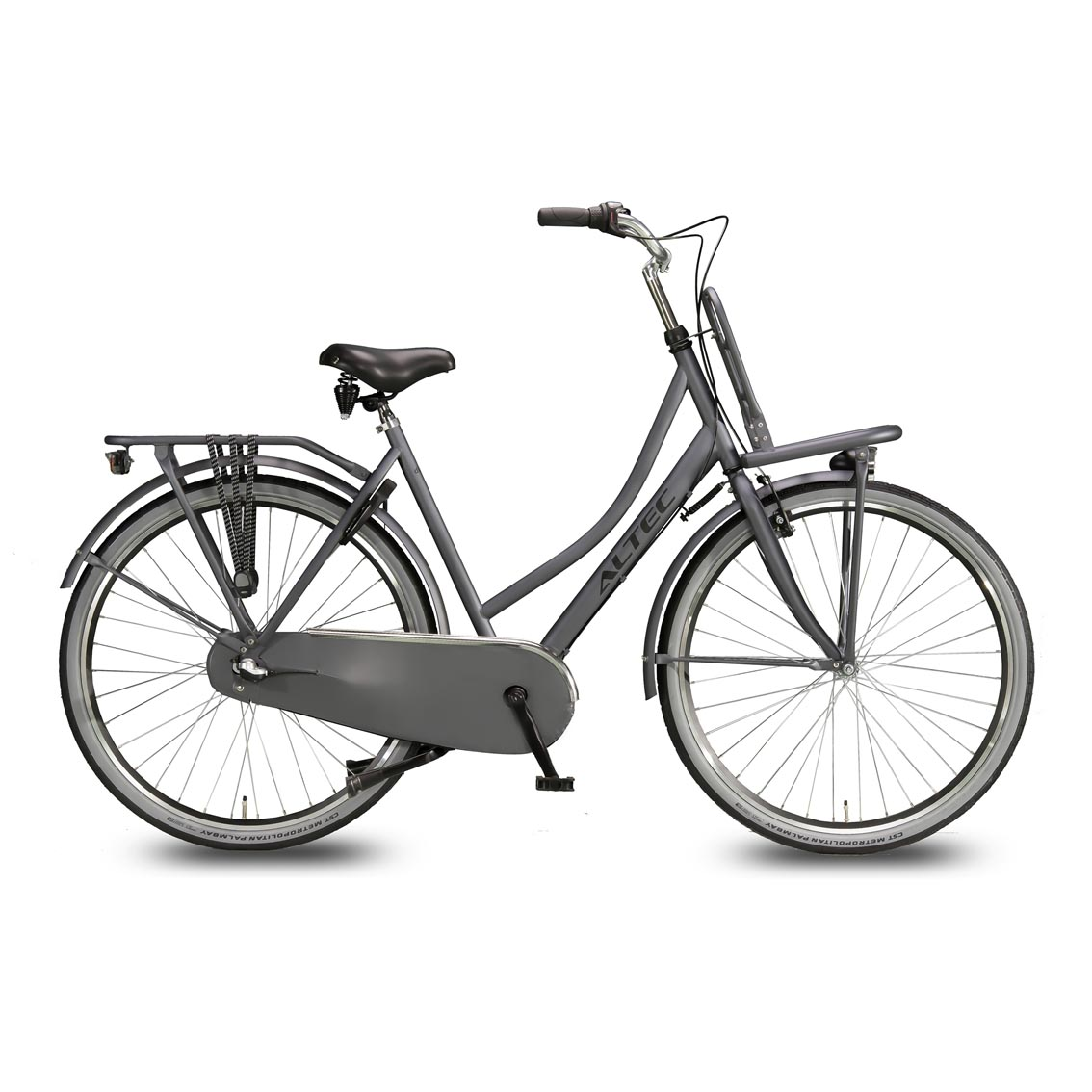 Altec-Dutch-28-inch-Transportfiets-Dark-Grey-50-cm-2018