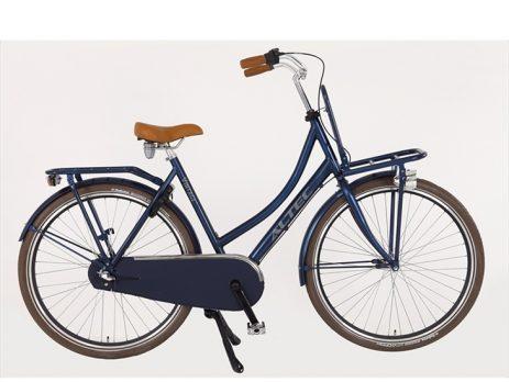 Altec vintage n3 transportfiets 28 inch