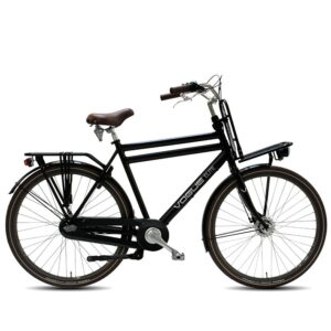 Vogue Elite Plus N7 Transportfiets 28 inch (2)