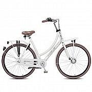 Vogue Elite Plus Rollerbrake N7 Transportfiets 28 inch Glans2