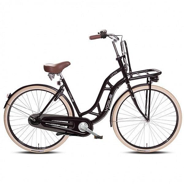 Vogue lifter N3 transportfiets