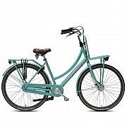 Vogue Elite Plus Rollerbrake N7 Transportfiets 28 inch