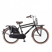 Popal daily dutch jongensfiets 24 inch