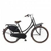 popal daily dutch royal n3 transportfiets (2)