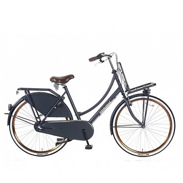 popal daily dutch royal n3 transportfiets (3)
