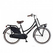 popal urban transportfiets 24 inch