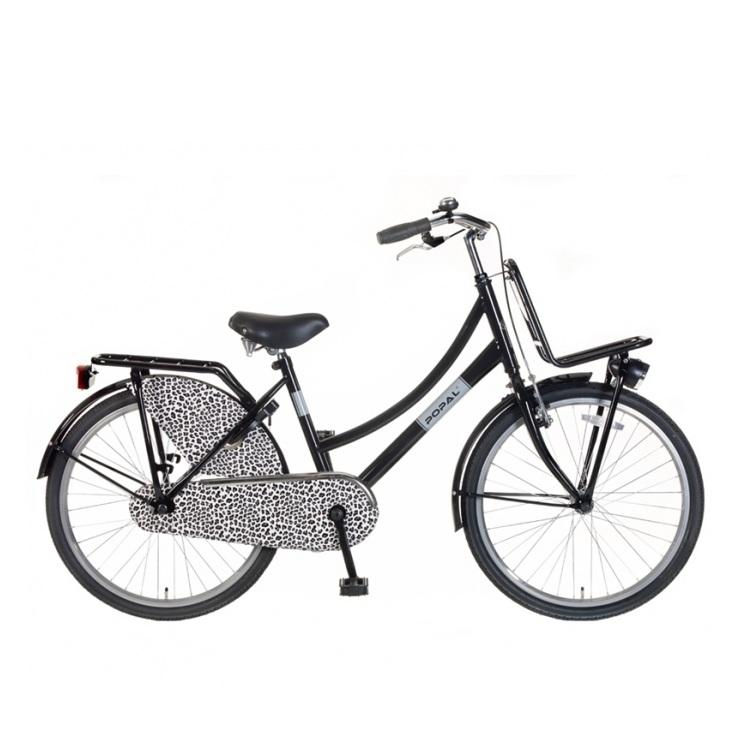 popal urban transportfiets 24 inch (2)