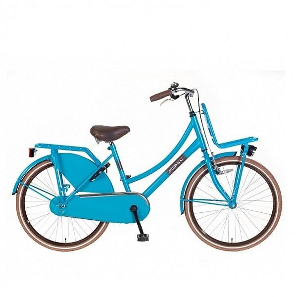 popal urban transportfiets 24 inch (4)
