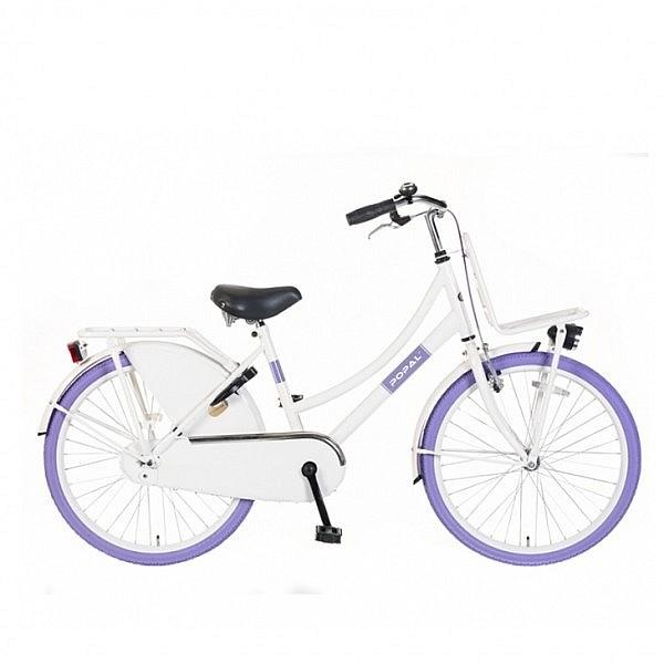 popal urban transportfiets 24 inch (5)