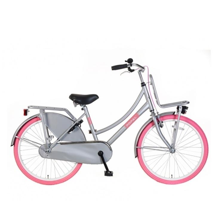 popal urban transportfiets 24 inch (6)