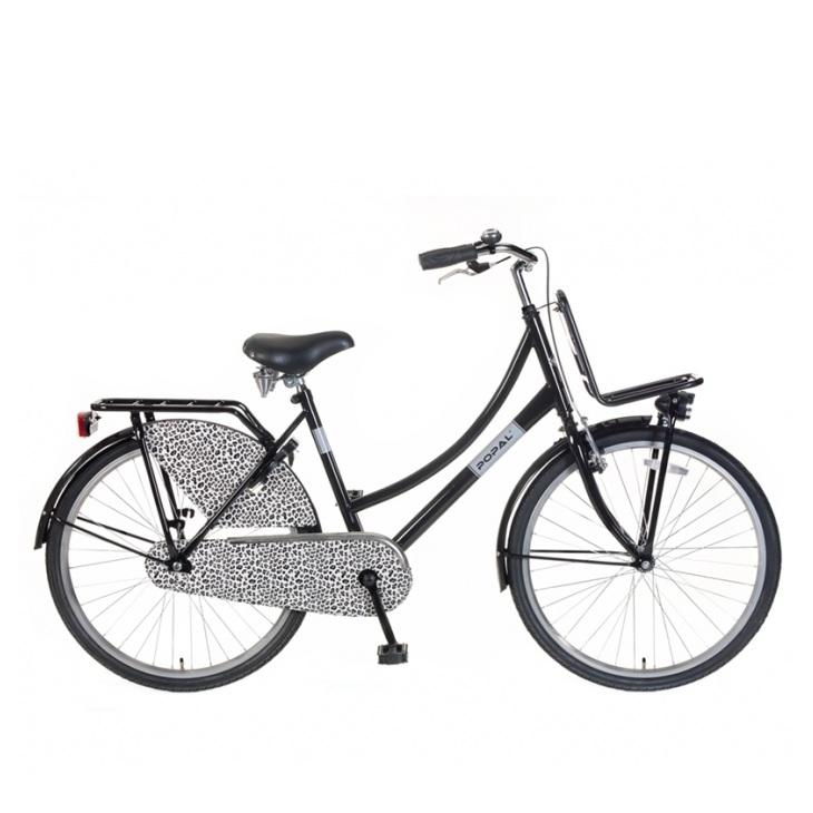 popal urban transportfiets 26 inch (3)