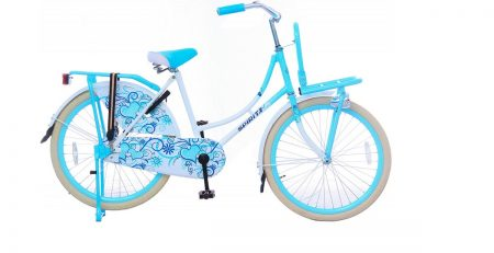 spirit-oma-24-wit-blauw-