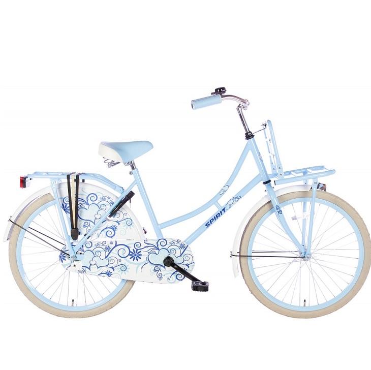 spirit-omafiets-blauw-2405-1000×750