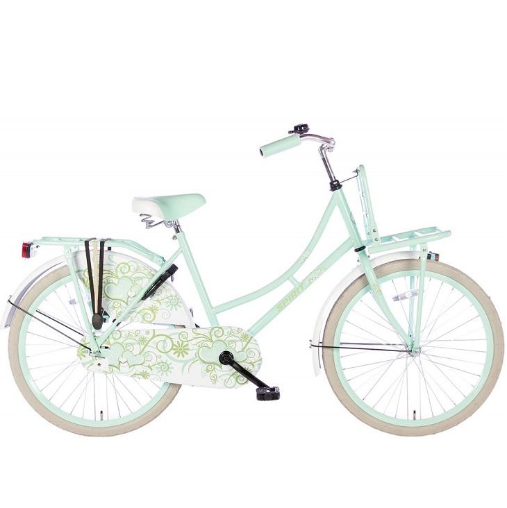 spirit-omafiets-groen-2405-1000×750