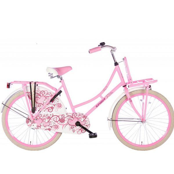 spirit-omafiets-roze-2405-1000×750