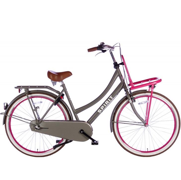 spirit-cargo-grijs-roze-2895-1000×750