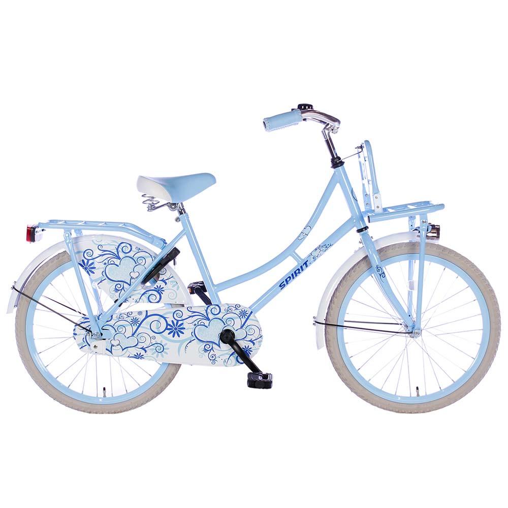spirit-omafiets-blauw-2205-1500×1000 copy