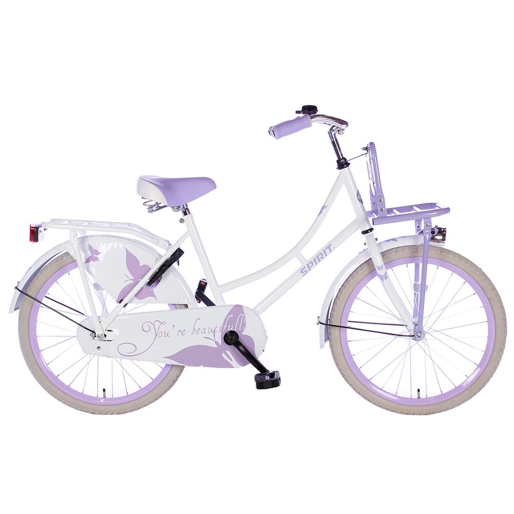 spirit-omafiets-wit-paars-2205-1500×1000 copy