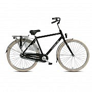 Vogue Legend Herenfiets 28 inch black