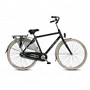 Vogue legend herenfiets 28 inch grey
