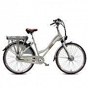 Vogue Country N8 E-Bike Damesfiets 28 inch