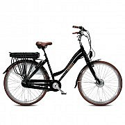 Vogue Country N8 E-Bike Damesfiets 28 inch