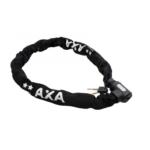 Axa cherto compact 95 cm zwart