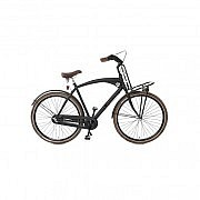 Avalon Cruzz Herenfiets N3 28 inch