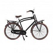 Avalon Cargo N3 Herenfiets 28 inch