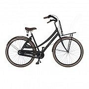 Avalon Cruzz Transportfiets N3 28 inch