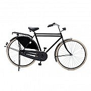Avalon Export Opafiets 28 inch