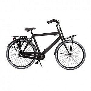 Avalon Style N3 Herenfiets 28 inch