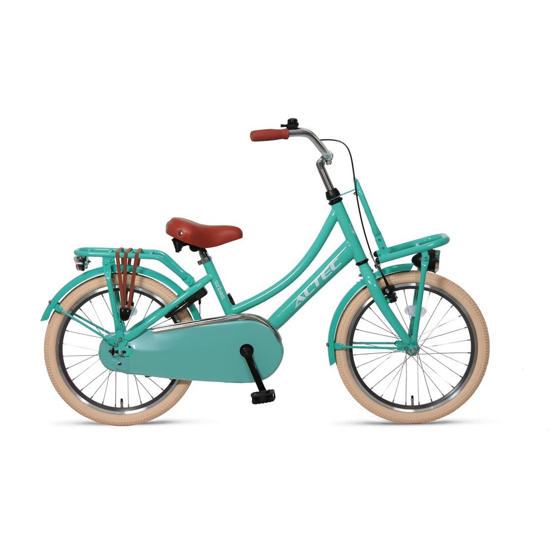 Altec-Urban-20inch-Transportfiets-Ocean-Green-2019 copy