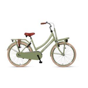 Altec-Urban-26inch-Transportfiets-Green-2019 copy