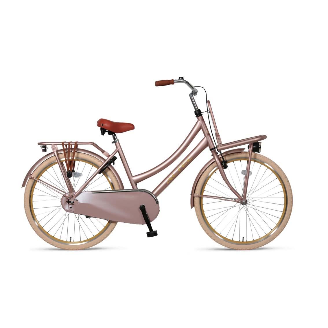 Altec-Urban-26inch-Transportfiets-Lavender-2019 copy