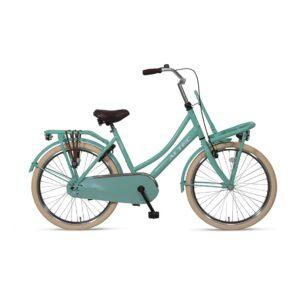 Altec-Urban-26inch-Transportfiets-Ocean-Green-2019 copy
