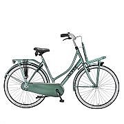 Altec Urban transportfiets 28 inch