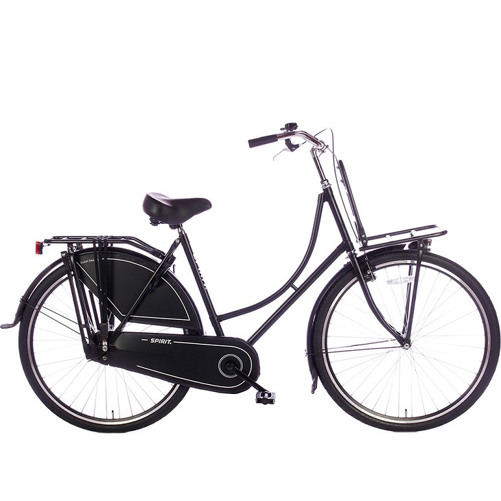 Spirit Omafiets Basic plus 28 inch