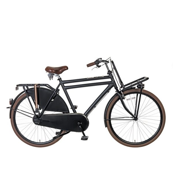 Popal Daily Dutch herenfietsen N3 28 inch