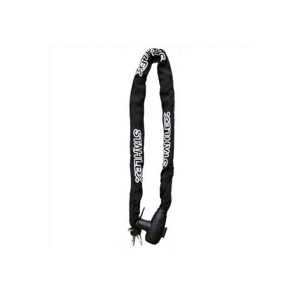 kettingslot-780-55-x-1000-mm-zwart-6903