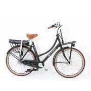Altec Kratos N3 E-bike damesfiets 28 inch