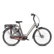Vogue Galactica N8 E-bike damesfiets 28 inch