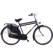Spirit Retro herenfiets 28 inch