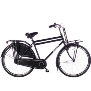 Spirit Retro Plus herenfiets 28 inch