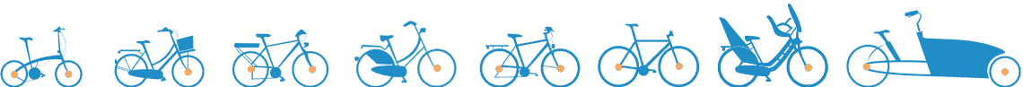 transportfiets-online-footer-banner