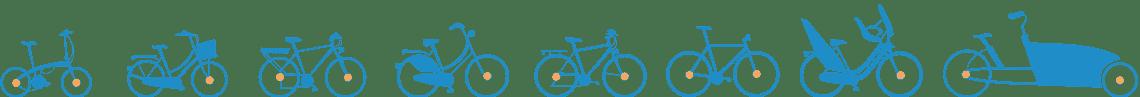 transportfiets-online-footer-banner