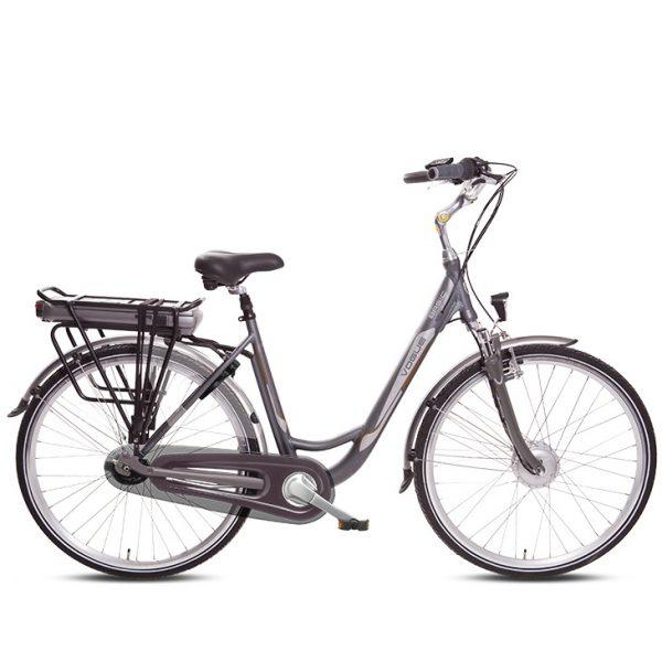Vogue Basic N3 E-bike damesfiets 28 inch