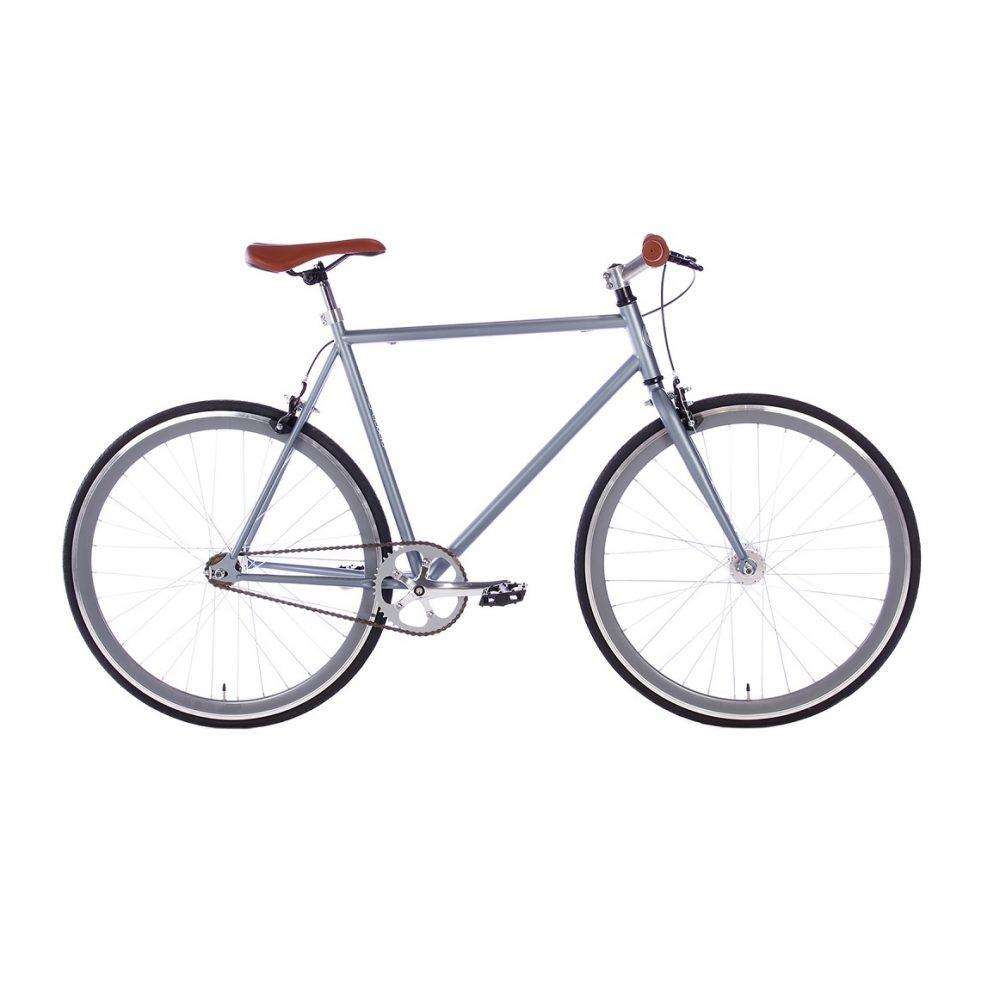 spirit-fixed-gear-mat-grijs-2882-1500×1000